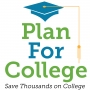Artwork for How is Your Needs Based Financial Aid Calculated?