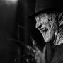 Artwork for A Nightmare on Elm Street