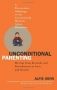 Artwork for Unconditional Parenting