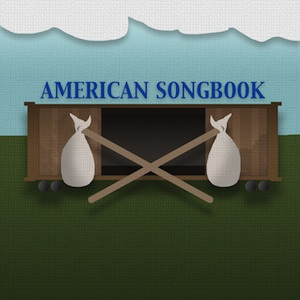 SUaL Podcast Presents | American Songbook