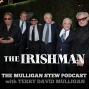 Artwork for Ep 80   The Irishman