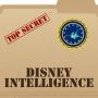 Artwork for Disney Intelligence #1: Disney Cruise Line Overview
