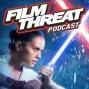 Artwork for Star Wars The Rise of Skywalker Non-Spoiler Review