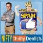 Artwork for Ep8: Dr. Desiree Walker - The Ninja Dentist