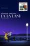 Artwork for La La Land (Pt. 1)