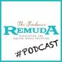 Artwork for Episode 23: Saddling Up to Podcast with John Harrer