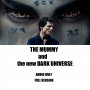 Artwork for Is THE MUMMY What You Thought It Would Be? (AUDIO ONLY)