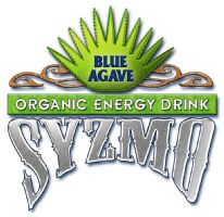 Dr Fitness and the Fat Guy Interview Jeff O'Neal Founder of Syzmo Organic Energy Drink