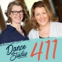 Artwork for The Struggle is Real: Six Causes of Dance Studio Owner Burnout and How to Prevail