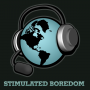 Artwork for Stimulated Boredom: A Little Nip & Tuck...