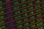 Artwork for Risky Bond Markets