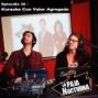 Artwork for Episodio 36 - Karaoke Al Valor Agregado