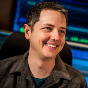 Jason Graves, Video Game Composer