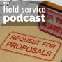 Artwork for  Series 2 Episode 1: Key Considerations When Developing a RFP