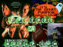 Artwork for Episode 473 - Urban Legend and More Halloween TV Specials