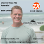 Artwork for Uncover Your 20x Potential | Mark Divine | Unbeatable Mind |