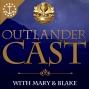 Artwork for Outlander Cast: Providence