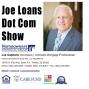 Artwork for Joe Loans Dot Com Show 10/9/19