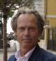 Artwork for Visibility 9-11 Welcomes Chemist Dr. Niels H. Harrit