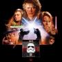 Artwork for Star Wars: Revenge of the Sith