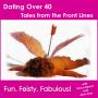 Artwork for Dating after 40