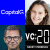 20VC: CapitalG's Laela Sturdy on The Current State of Growth with Crossover, PE and Hedge Funds All Entering, How To Think Through Upside and Downside Scenario Planning at Growth & The Biggest Challenges Startups Face Post Product-Market-Fit but Pre-Scale show art