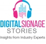 Artwork for Signage Designed By Retail For Retail