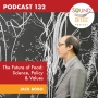 Artwork for The Future of Food: Science, Policy & Values – Jack Bobo