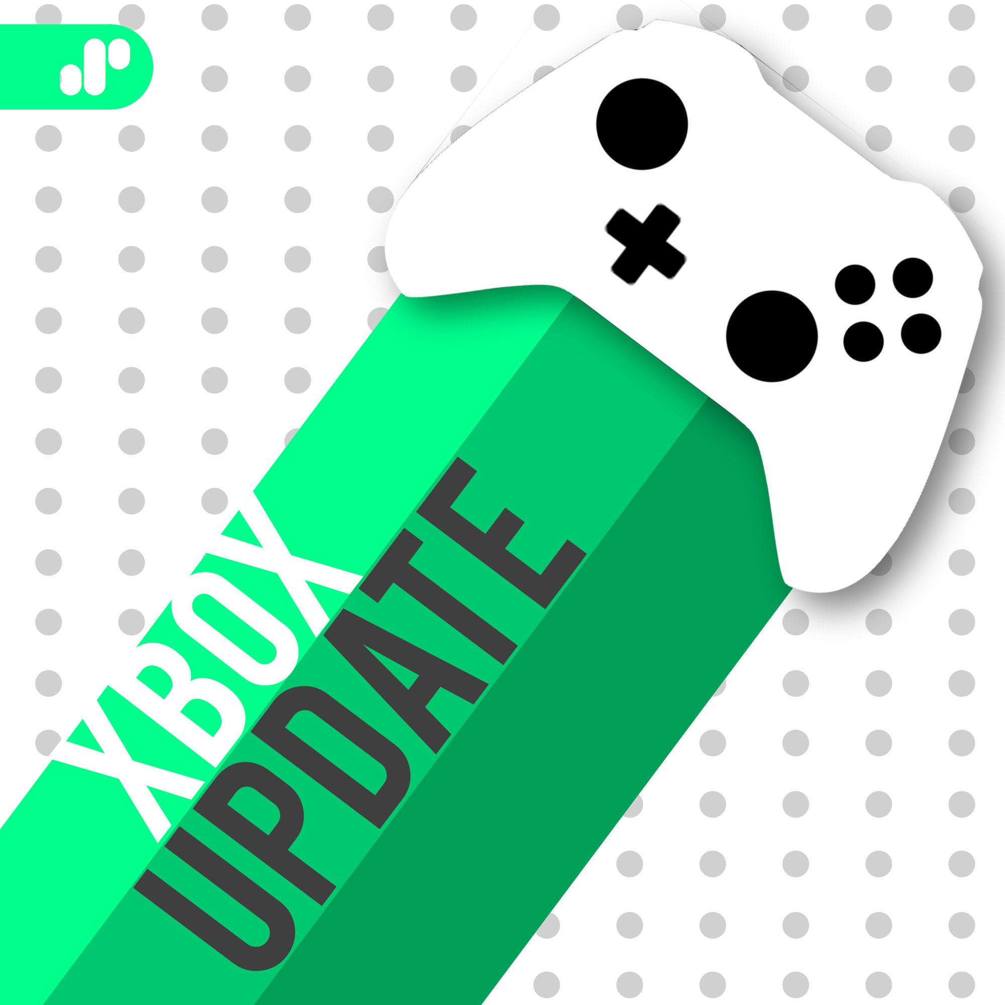 PUBG Xbox Servers Down For Maintenance | Xbox Update May 22nd