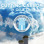 Artwork for The Construction Record Podcast – Episode 130: CAPP's Ben Brunnen on reducing emission intensity