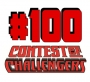 Artwork for Contest of Challengers 100: Net Positive