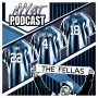 Artwork for Ep. 148 | Yankee Fan Therapy; A decade of falling short