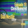 Artwork for 019: Chris Bumcrot: Demystifying Market Research