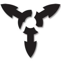 Dissension Expansion Symbol