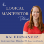 Artwork for 39. Finding Your Authentic Magnetism with Rachael Weaver