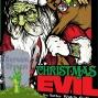 Artwork for SS012: Christmas Evil