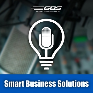 GBS Corp - Smart Business Solutions