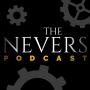 Artwork for The Nevers Podcast | Season 2, Prologue 19: Music of the Whedonverse (Christophe Beck, Alan Silvestri, Greg Edmonson, Danny Elfman)