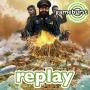 Artwork for GameBurst Replay - Tropico 5