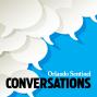 Artwork for #OSNow : AdventHealth dives into genomics, new mental health bill & exploring Central Florida