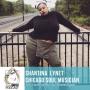 Artwork for Shantina Lynet, Chicago Soul