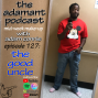 Artwork for tap127: the good uncle