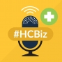 Artwork for What's Driving Consolidation in Healthcare? w/ Amanda Hansen, AdvancedMD - 087
