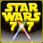 Artwork for 176: Star Wars Trivia Weekly Lightning Challenge