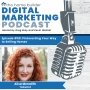 Artwork for Episode #59: Pinteresting Your Way to Selling Homes - Alisa Meredith