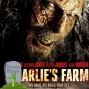 Artwork for SS040: Charlie's Farm