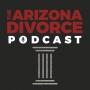 Artwork for Estate Planning During Divorce