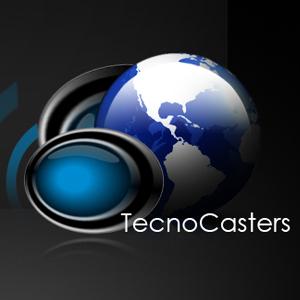 TecnoCasters Episodio 23 - ACTA - Un riesgo serio para su privacia