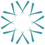 Artwork for Network Development TA Welcome Webinar: August 2017