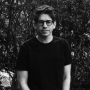 Artwork for Yancey Strickler — This Could Be Our Future: Flyover Tech, Bentoism, Generosity and Other Lessons Learned from Being a Rock Critic to Co-founding Kickstarter